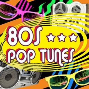 80's Pop Tunes