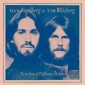 Listen to Since You've Asked song with lyrics from Dan Fogelberg