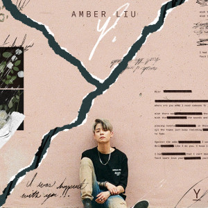Album y? (Explicit) from Amber