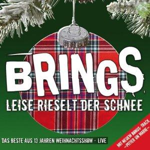收聽Brings的Ave Maria (Live 2012)歌詞歌曲
