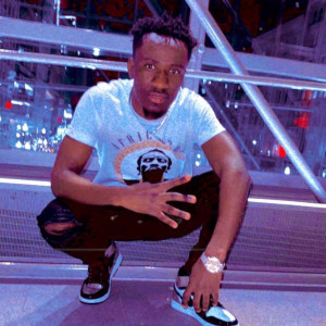 Album All I Do Is Win (Explicit) from Wizboy