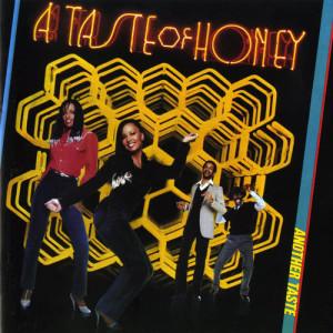 Album Another Taste from A Taste Of Honey
