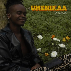 Album Umenikaa from Tofa Jaxx