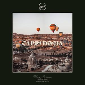 Listen to Cappadocia song with lyrics from Ben Böhmer