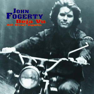 Listen to Wicked Old Witch song with lyrics from John Fogerty