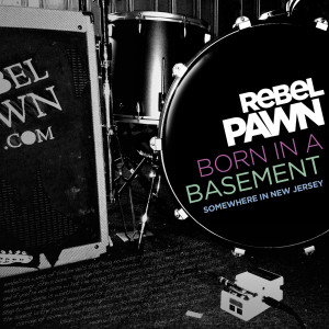 收聽Rebel Pawn的Dig This Garden歌詞歌曲