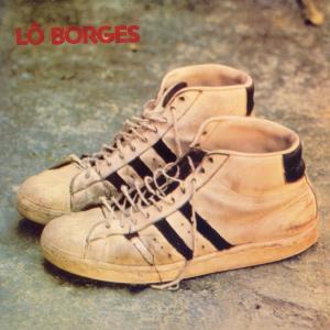 Lô Borges 1972 Lo Borges
