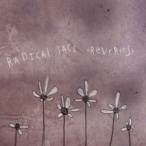 Radical Face的專輯Reveries