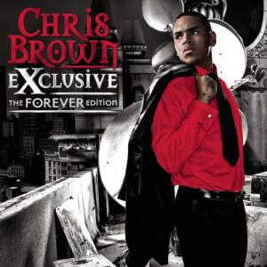 收聽Chris Brown的Picture Perfect歌詞歌曲