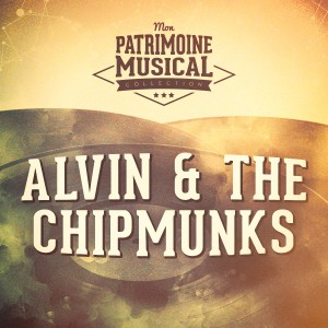 Album Alvin & The Chipmunks, Vol. 1 from Alvin & The Chipmunks