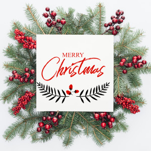 Download Lagu Christmas Songs | MP3 Download Populer & Hit Lagu Christmas Songs