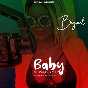 Album Baby from Zeal VVIP