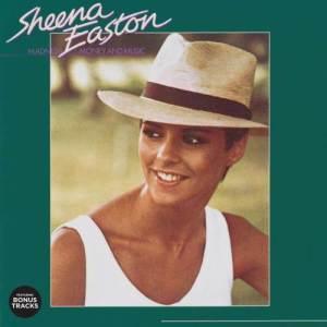 Album Madness, Money and Music [Bonus Tracks Version] (Bonus Tracks Version) from Sheena Easton