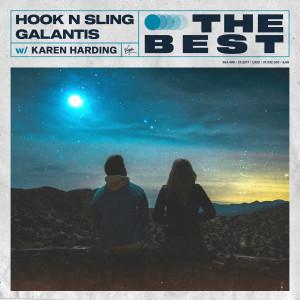 Hook N Sling的專輯The Best