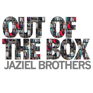 Listen to Myekeni Lo (feat. Ifani) song with lyrics from Jaziel Brothers