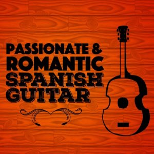 Listen to Spanish Highways song with lyrics from Greg Patmore