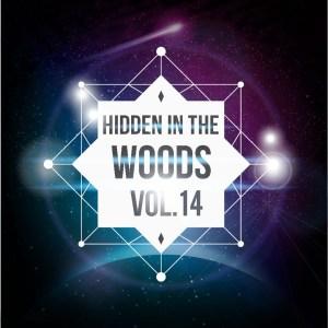 Hidden In The Woods Vol..14