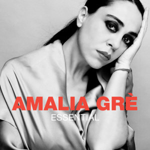 Album Essential from Amalia Gre'