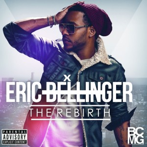 Listen to Drake's Ex song with lyrics from Eric Bellinger