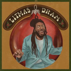Album Litmas from D.R.A.M.
