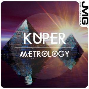 Album Metrology from Kuper