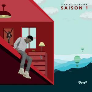 Album 9m2 from Arma Jackson