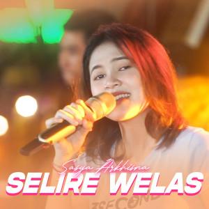 Selire Welas
