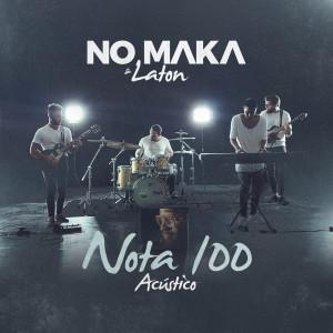 Album Nota 100 from No Maka