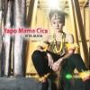 Vita Alvia Album Yapo Mama Cica Mp3 Download