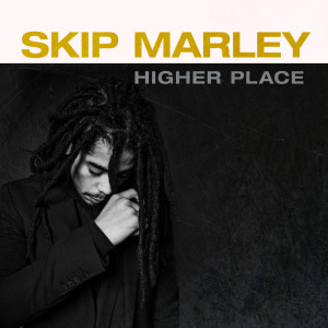 Listen to Make Me Feel song with lyrics from Skip Marley