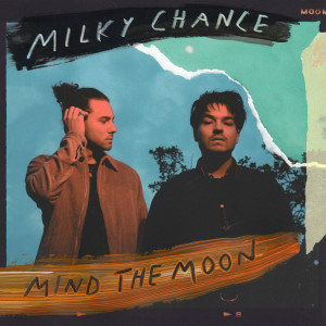 Listen to Daydreaming song with lyrics from Milky Chance