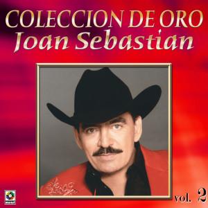 Colección de Oro: Con Banda, Vol. 2