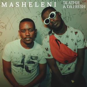 Album Masheleni from Da Fresh