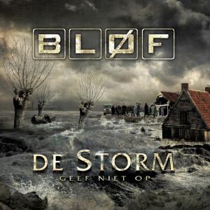 De Storm 2009 BLØF