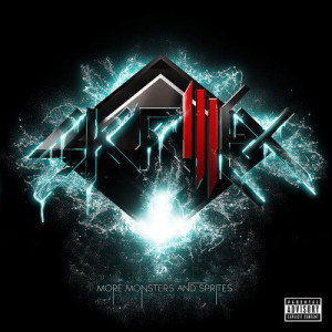 Listen to Scary Monsters and Nice Sprites (Kaskade Remix) song with lyrics from Skrillex