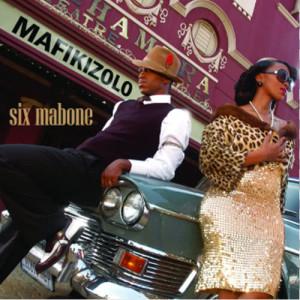 Listen to O Tswa Kae song with lyrics from Mafikizolo