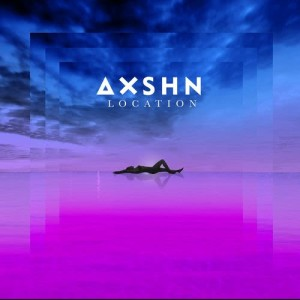 Album Location from AXSHN