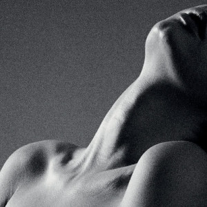 Listen to 3 Days song with lyrics from Rhye