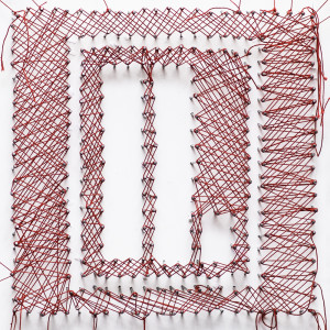 Album If I'm The Devil... from letlive.