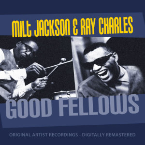 Listen to Blue Funk song with lyrics from Ray Charles