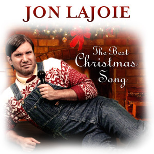 Album The Best Christmas Song from Jon Lajoie