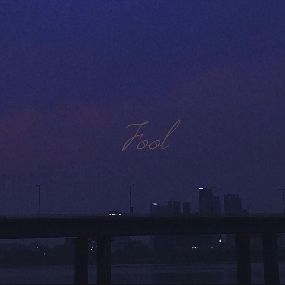 ฟังเพลงอัลบั้ม Fool