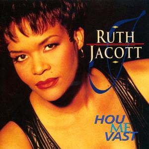 Album Hou Me Vast from Ruth Jacott