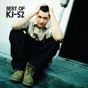 Album Best Of KJ-52 from KJ-52