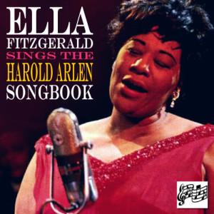 收聽Ella Fitzgerald的Hooray For Love歌詞歌曲