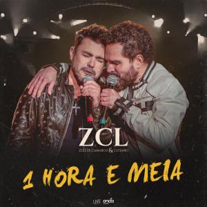 Album 1 Hora e Meia from Zezé Di Camargo & Luciano