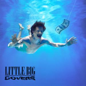 Little Big的專輯COVERS