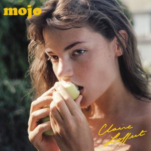 Claire Laffut的專輯Mojo