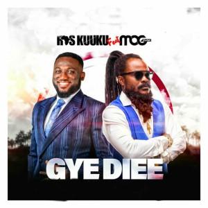 Album Gye Diee from MOGmusic