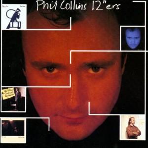 收聽Phil Collins的Take Me Home (Extended Remix) (Extended Remixed Version)歌詞歌曲